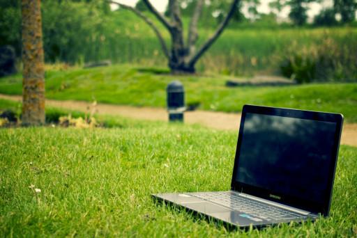 Pelatihan Penulisan Jurnalisme Warga Bagi Petani Milenial