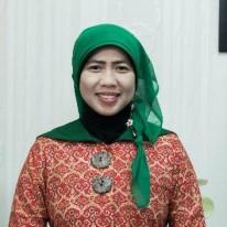 Dinamika Harga Daging Sapi di Indonesia